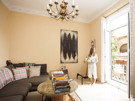 ery high end accomodation-offerings in Valencia fluent in English, French, German, Dutch (and a little bit of Italian)