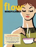 Flow Magazine recommends Valencia Mindfulness Retreat